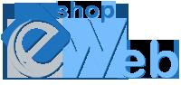 EshopWeb - Descontos Exclusivos