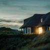 Como determinar quanto realmente vale uma casa