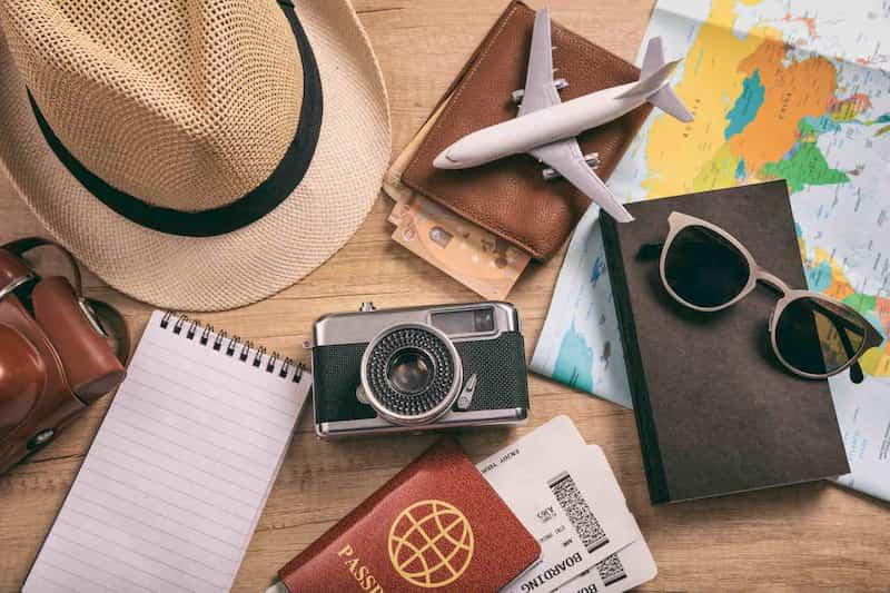 Seguro viagem Internacional: o que é seguro viagem Internacional e qual sua utilidade?