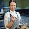 Doces para vender: como fazer bolo no pote e vender