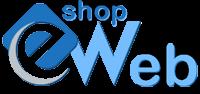 EshopWeb – Descontos Exclusivos